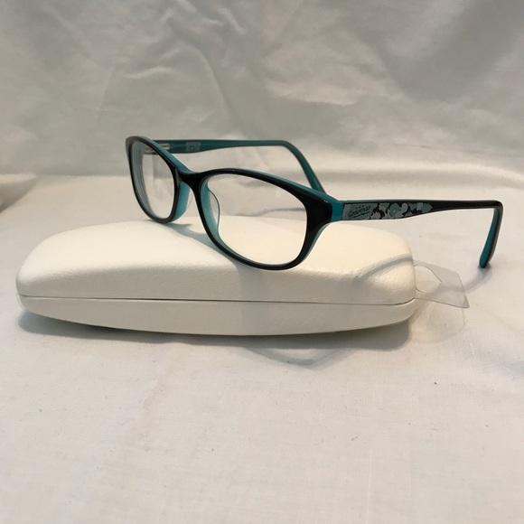 0f01ad16acd8 Converse Accessories - Converse Prescription Eyeglass Frames 50-16-135